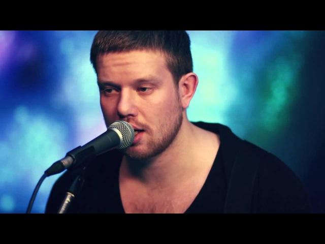 VLNY - Притяжение Больше Нет (Live)