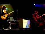 Led Zeppelin - Black Dog (Live at Madison Square Garden 1973) (Official Video)