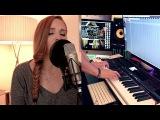 Maduk - Ghost Assassin (ft. Veela) - Charlotte Haining &amp Rameses B Cover
