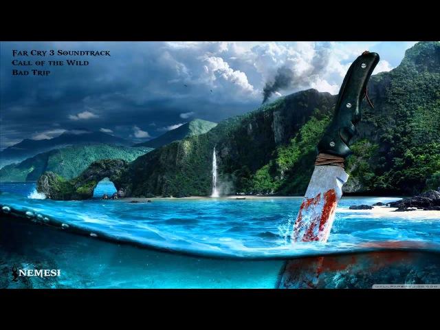 Far Cry 3 Soundtrack FULL OST
