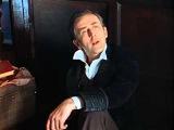 Шерлок Холмс и доктор Ватсон Разговор о Копернике