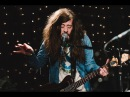 Other Lives Full Performance Live on KEXP