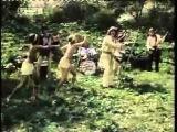 The Incredible Bongo Band - Apache