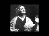 Dame Joan Sutherland - Al tuo seno fortunato, 1969