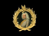 George Frideric Handel - Music for the Royal Fireworks