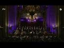 European Union Baroque Orchestra - Händel: Te Deum Utrecht, Jubilate Utrecht - Lars Ulrik Mortensen