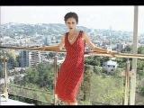 КВН Летний кубок (2006) - Мегаполис - Клип