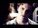 Kit+Grace (AHS Asylum) | Born To Die
