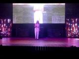 Cece Peniston - Finally cover by Alena Divas