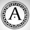 Биты / Инструменталы от TheAtlanticEmpire.com