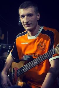 Евгений Артеменко