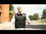 Клип Миша Маваши – Помнить должен » скачать клип бесплатно и смотреть видео Помнить должен