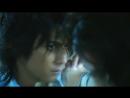 Идеальный парень (8 Серия) (Рус.Субтитры)  Zettai Kareshi  Absolute Boyfriend (HD 720p)