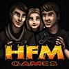 HFM Games