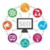 Продвижение и создание сайтов SeoTopSite