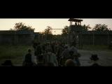 «Облава» |2010| Розлин Бош | драма, военный, история