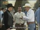 Abrazame muy fuerte-Imbratisari Patimase(Mexic2000)-129 b