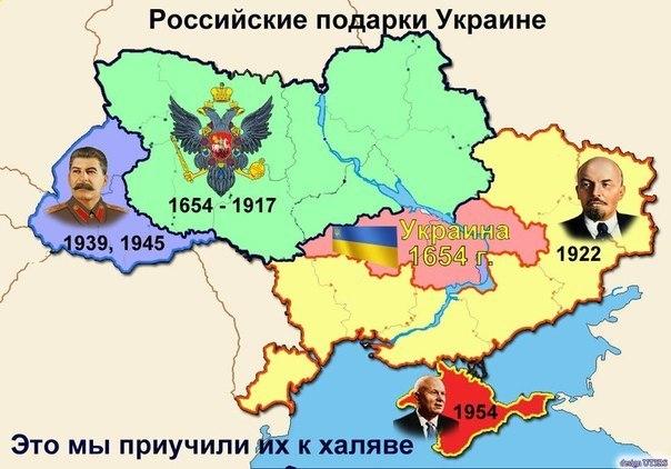 Коболев улетел в Москву договариваться о возврате украденного вместе с оккупацией Крыма газа, - СМИ - Цензор.НЕТ 2841