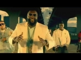 50 cent Feat Akon, T I, Rick Ross, Fat Joe, Baby, &amp Lil Wayne - We Takin' Over