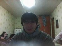 Айдар Чанышев - фото №5