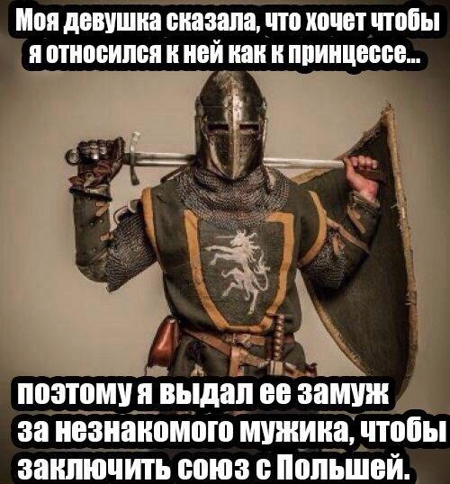 http://cs622417.vk.me/v622417374/517a0/CuqPR0U-OY0.jpg