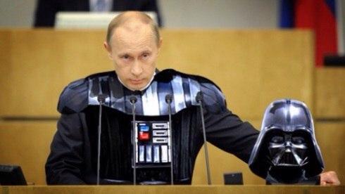 Технология, которая привела к срыву выборов в Мариуполе, лежит в сфере интересов пророссийских сил, - Шкиряк - Цензор.НЕТ 800