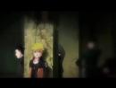 Наруто. Ураганные Хроники. Эндинг 9  Naruto: Shippuuden. Ending 9