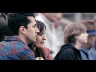 Адреналин (2015)  Смотреть фильм полностью онлайн на русском HD