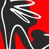 Бон Марше | Итальянская обувь и аксессуары