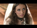 Bound By Desire #2, Scene 3 Casey Calvert, Evan Stone, Chanel Preston, Allie Haze, Richie Calhoun, Elexis Mo