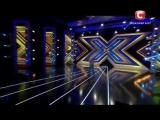 Коля Хомин - Я свободен - Кипелов cover Пятый кастинг «Х-фактор-6» (19.09.2015) - YouTube_0_1442898342317