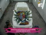 Тачку на прокачку / Pimp My Ride 5 сезон 12 серия