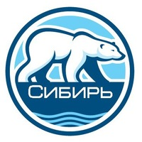 eastern_siberia