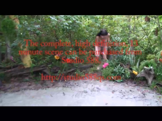 Jungle fever teaser1