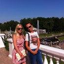 Екатерина Быкова фото #6