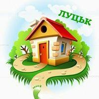 lutsk_orenda