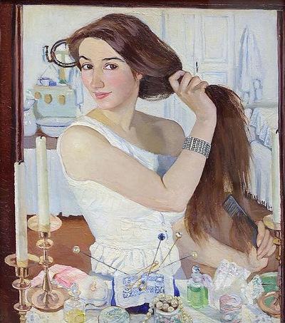 Ольга Львова