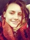 Любовь Баханкова фото #4