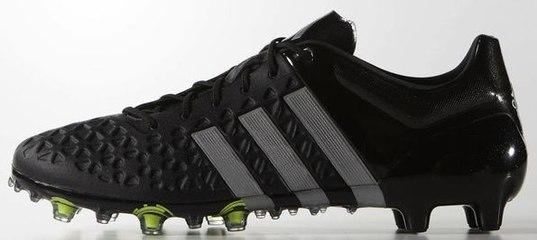 a57b25ab50ee Новый цвет футбольных бутс Adidas Ace 15.1. Фото