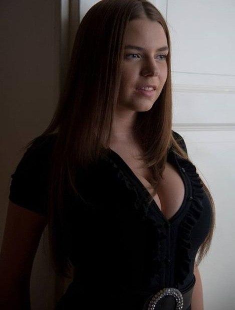 Freenasty farm girls sex