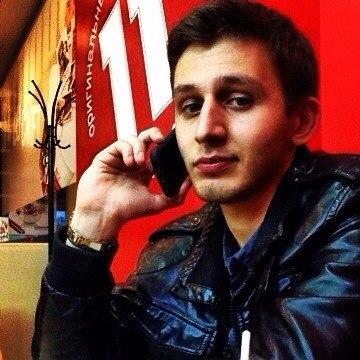 Роберт Григорян, Москва - фото №5
