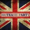 BriTEAsh Party - язык, культура, традиции.