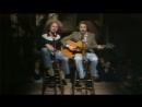 "Simon & Garfunkel - The Boxer страница ""Архив Популярной Музыки"""