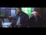 Угнать за 60 секунд (2000) По машинам!