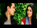 Kaise Mujhe Tum Mil Gaye - Ghajini 2008 Last Scene- Ending HD