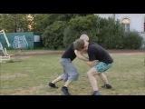 HEMA Celje 2012 Trailer - Ringen