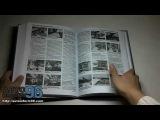 Книга по ремонту Опель Астра / Зафира (Opel Astra / Zafira)