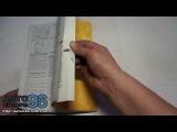 Книга по ремонту Фиат Дукато (Fiat Ducato)