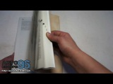 Книга по ремонту Ниссан Примера Р11 (Nissan Primera P11)
