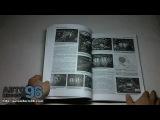 Книга по ремонту ВАЗ 2131 Нива (VAZ 2131 Niva)